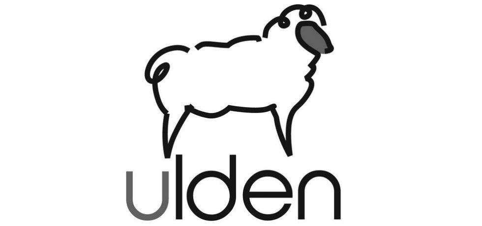 Ulden.dk